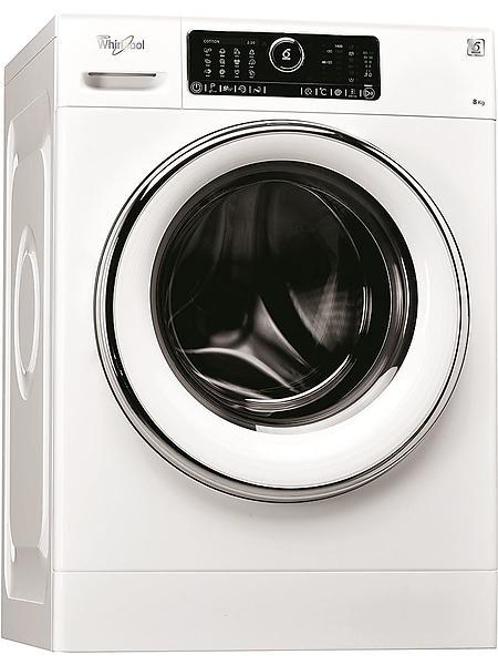 vitvara-whirlpool-fscr-80423