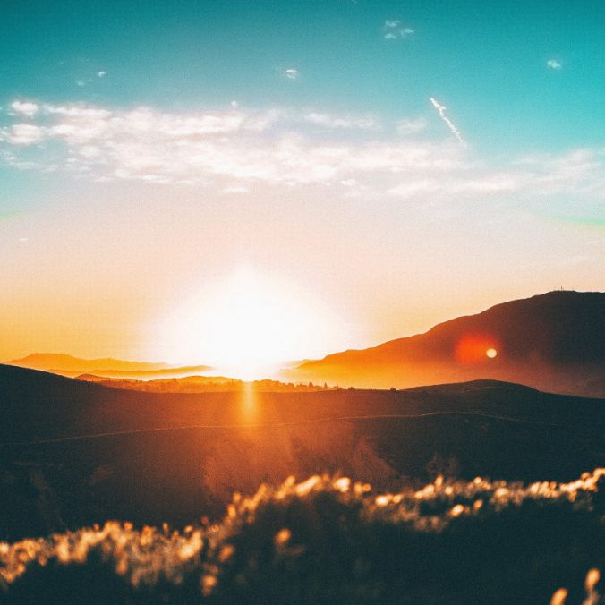 Solenergi-från-solen