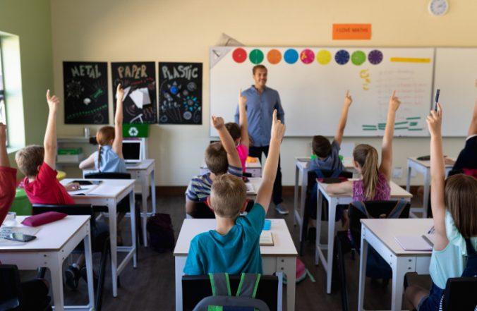 forskola i Stockholm